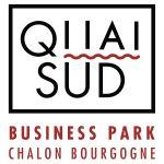 logo-quai-sud-business-park-avec-baseline-chalon-bourgogne