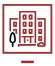 picto-building-110x133
