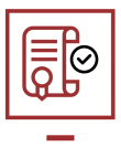 picto-certificat-110x133