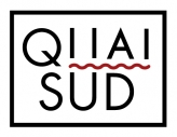 Quai Sud, votre nouveau business park à l'entrée Sud de Chalon-sur-Saône